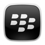 Desimlockage OFFICIEL BLACKBERRY