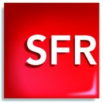 Desimlockage OFFICIEL IPHONE SFR