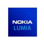 Desimlockage OFFICIEL NOKIA LUMIA